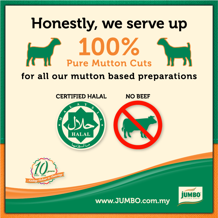 100percent-pure-mutton