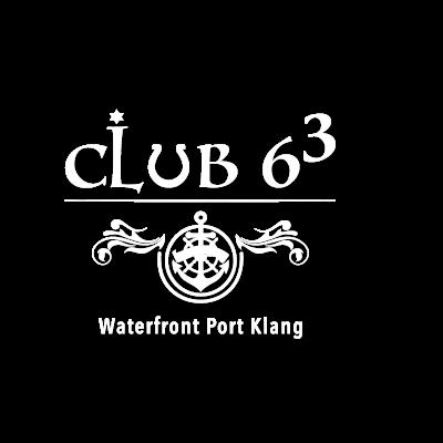 club63