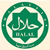halal-100px