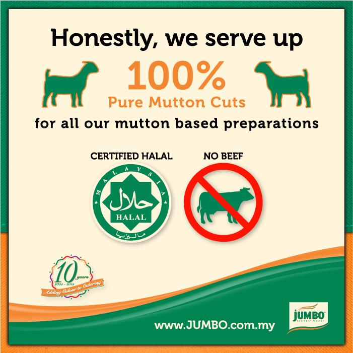 100percent-pure-mutton