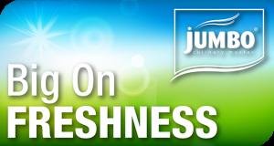 big-on-freshness-logo