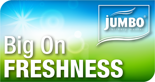 big-on-freshness-logo