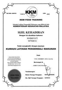 food_handling-02