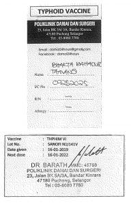 thyphoid_vacination-02